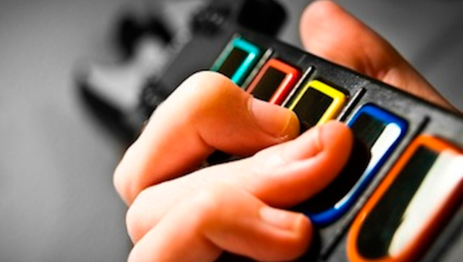 I videogiochi di musica sono una valida alternativa per imparare a suonare uno strumento?
