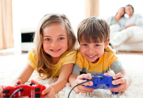 Является ли музыкальные видеоигры альтернативой обучению игре на музыкальном инструменте?