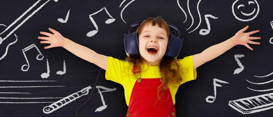 ¿Son los videojuegos de música una alternativa para aprender a tocar un instrumento?