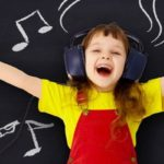 Les jeux vidéos de musique sont-ils une alternative pour apprendre à jouer d'un instrument ?