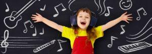 Video oyunlarında enstrüman çalmayı öğrenmek mümkün mü?